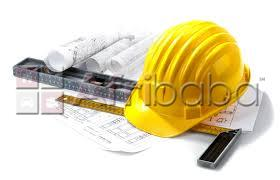 Construction workers needed to work in USA .