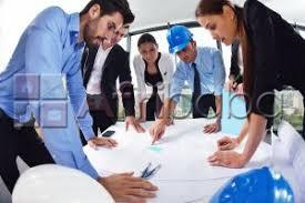 Qualified & serious engineers needed ( good salary )