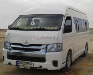 نقل للسفر  transport for travel