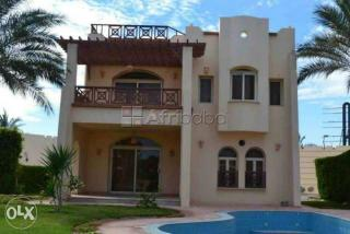 villa for sale in sharm el sheikh