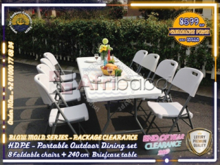 Garden furniture outdoor egypt garden outdoor furniture set