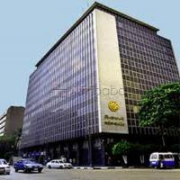 Office Space for rent in Cairo Downtown