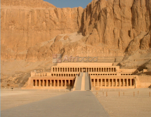 Enjoy Egypt day tours from Cairo Only WithEgyptTailorMade!