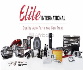 High Quality Spare Parts at Competitive Prices