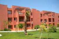 Sharm Residence, Sharm el Sheikh. Apartment 3 bedrooms
