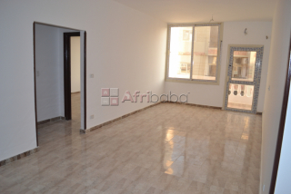 Apartment with nice finishing in Hurghada! Sea view