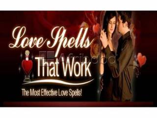 Love spells/Lottery spells/Money spells/Black magic spells/Marriage sp