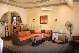 Super luxury villa in El Magawish! Hurghada,red sea