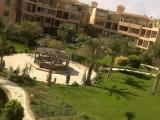 Apartment for rent 3 bedrooms furnished at City View