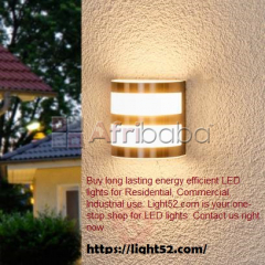 Led residential recessed lights - home lights