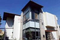 villa for lease in Sheikh Zayed City