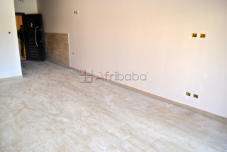 Studio in luxury coumpaund in Hurghada!