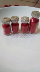 Liquid Red Mercury For Sale In Cairo, Alexandria, El-Giza