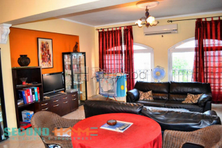 Apartment with private beach! Hurghada,Red Sea