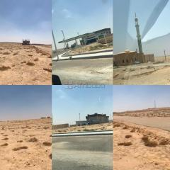 Land for sale in Cairo Egypt
