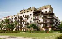 Buy Apartment at Luxurious compound Eastown New Cairo City