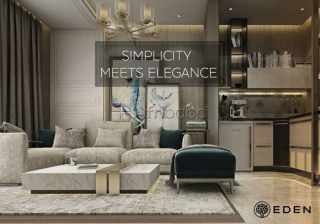 Design and Implement your Luxury Home