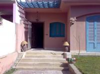 Villa for Rent in Sheikh Zayed