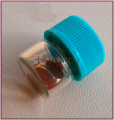 Red Mercury For Sale In Oman