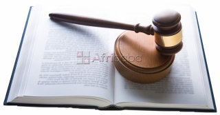 Find Best Law Office in Egypt