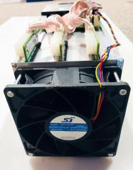 2021 discount sales !!! new antmoner s9 13,5th/ s bitcoin miner with a