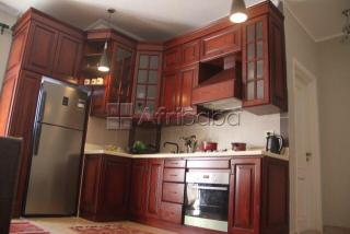 Rent apartment in Casa Beverly Hills Sheikh Zayed City