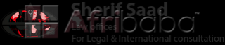 Legal Services Egypt