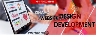Website Designing and Development company UAE at affordable price