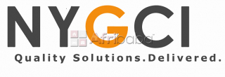 It solutions in egypt| it consulting services in egypt