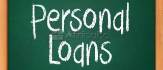 Loans at reasonable rates for Bangaloreans from 5lakhs upto 2crores