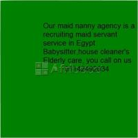 Maid&Nanny Consultant service,Babbysitting/cleaning /Garden/