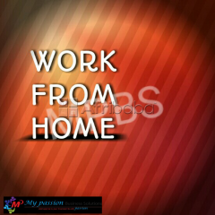 Online part time jobs will provide you a solution for all your financial pr