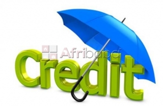 Business Loans and Personal loan Offer
