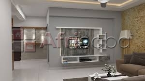 1006 for all kinds of interior & exterior works for free site visit