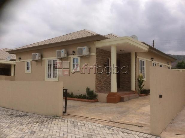 Newly Built home for sale within a gated home #1