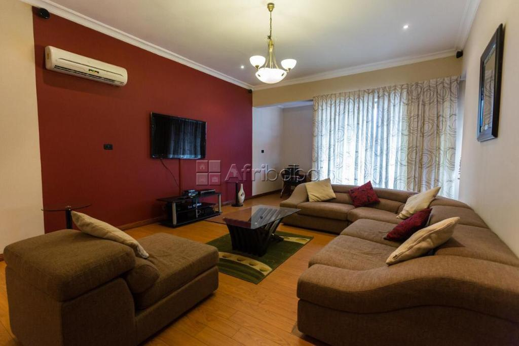 2 bedroom furnished apartment for rent at osu #1