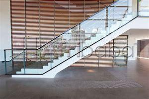High Quality Designer Balustrades #1