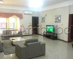 Property for sale in Accra #1