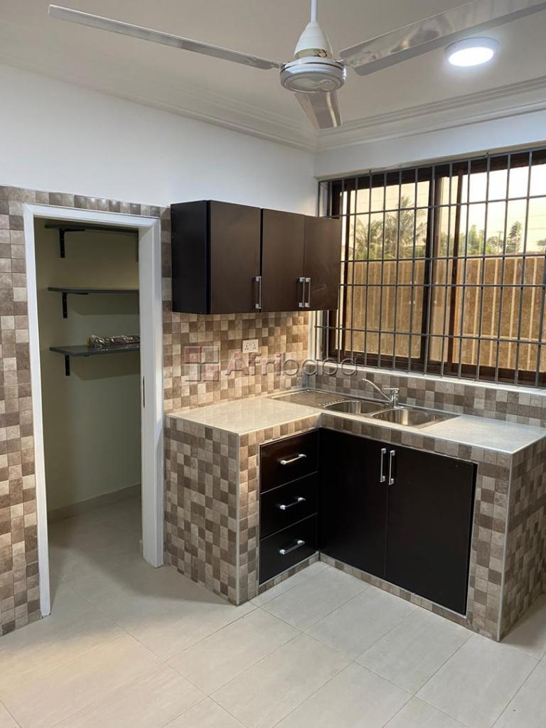 Executive 2 bedrooms for rent for rent at oyarifa #1