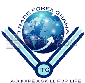 learn forex trading today