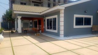 Executive 3 bedroom house for rent at east airport