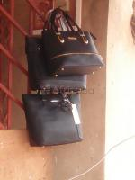 bags for sale #1