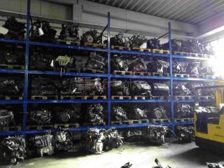 Used car engines from Germany, Mercedes, VW, BMW,Audi, Ford, Opel,...