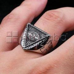 Powerful magic rings and magic wallets for money spells