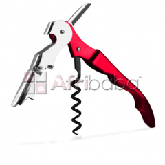 Market Your Brand With Promotional Corkscrew