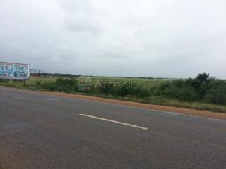Registered Residential/Commercial Land for Sale