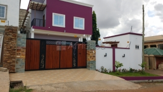 House for sale @ East Legon