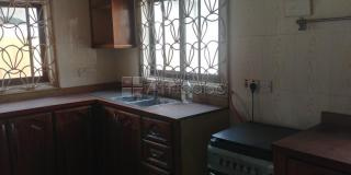 3bedrooms house for rent,Osu