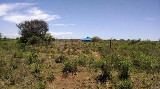 Quality land at jachie-Pramso-krofrom new site