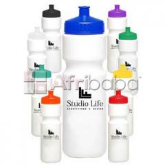 Get Custom Sports Water Bottle for Marketing Purpose